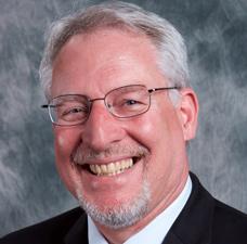Paul Hoffine