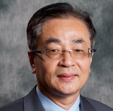 Dr. Youcheng Wang