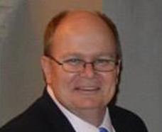 John Chidester